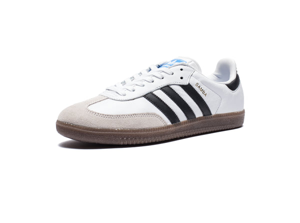 detailed look d59be 0fc25 All – adidas – Undefeated