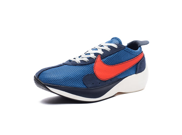buy online 6c645 8460f New – Undefeated