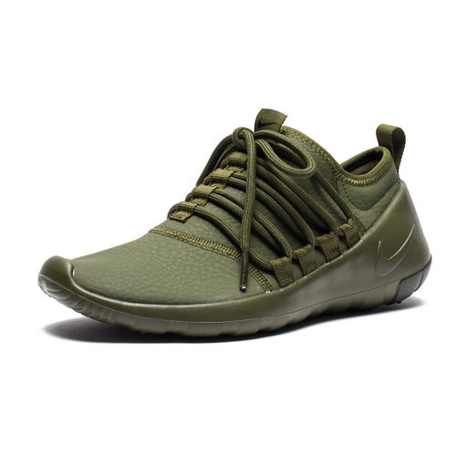 WOMEN'S PAYAA PREMIUM - LEGIONGREEN/BLACK Image 1