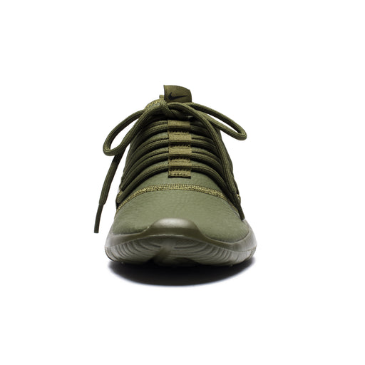 WOMEN'S PAYAA PREMIUM - LEGIONGREEN/BLACK Image 2