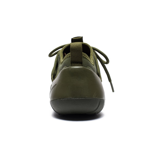 WOMEN'S PAYAA PREMIUM - LEGIONGREEN/BLACK Image 3