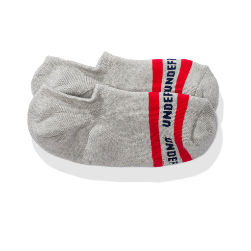 UNDEFEATED LOGO SOCK - PED Image 7