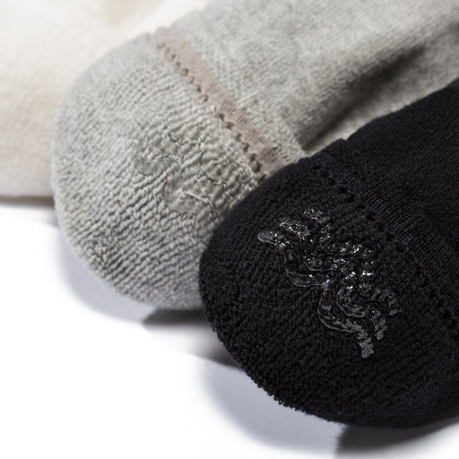 UNDEFEATED LOGO SOCK - PED Image 16