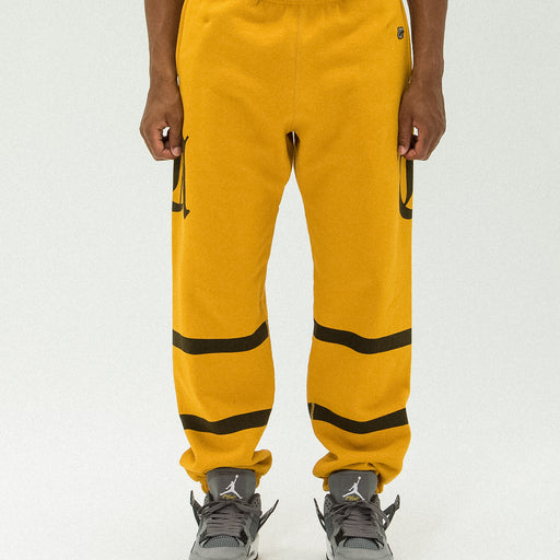UNDEFEATED O.E. SWEATPANT Image 19