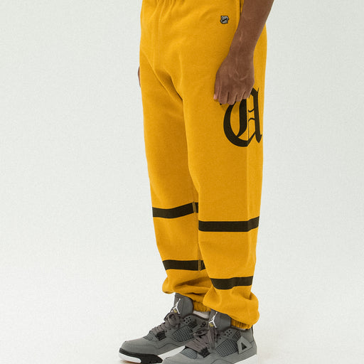 UNDEFEATED O.E. SWEATPANT Image 20