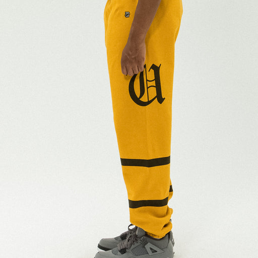 UNDEFEATED O.E. SWEATPANT Image 21