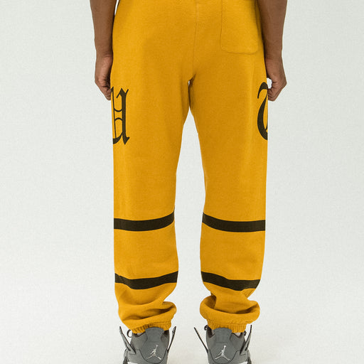 UNDEFEATED O.E. SWEATPANT Image 22