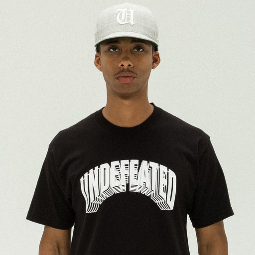 UNDEFEATED X NEW ERA O.E. FITTED Image 17