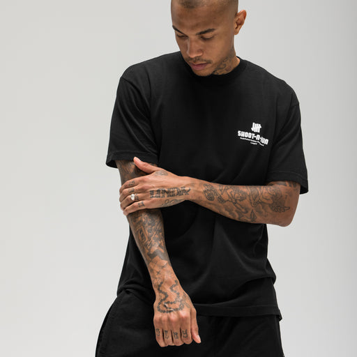 UNDEFEATED SHOOT-N-RUN S/S TEE Image 17