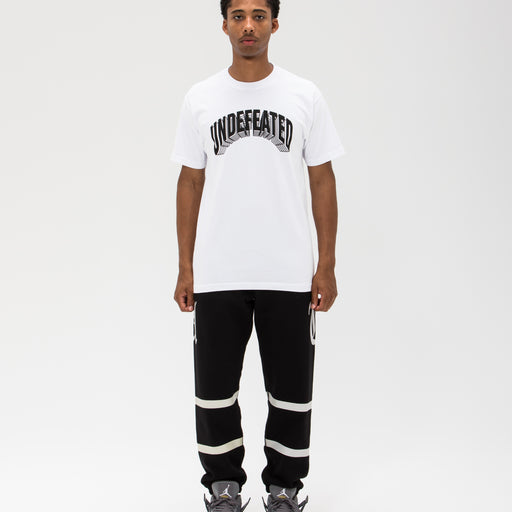 UNDEFEATED KINETIC TEE Image 25