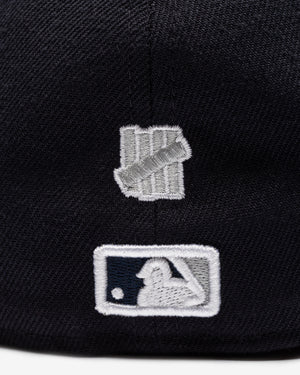 UNDEFEATED X NE X MLB FITTED - DETROIT TIGERS