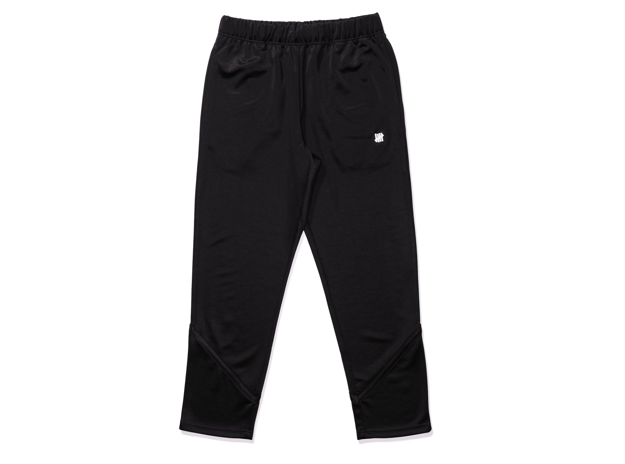 UNDEFEATED TAPED SEAM WARM-UP PANT
