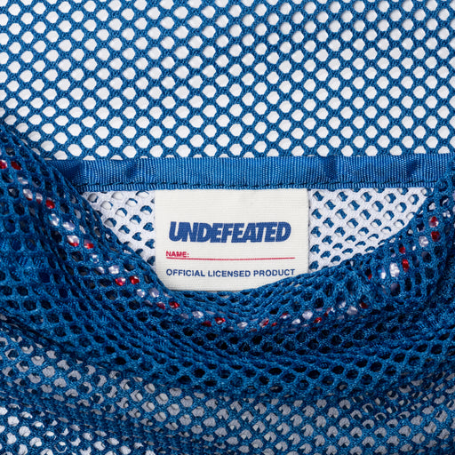 UNDEFEATED GYM BAG Image 5