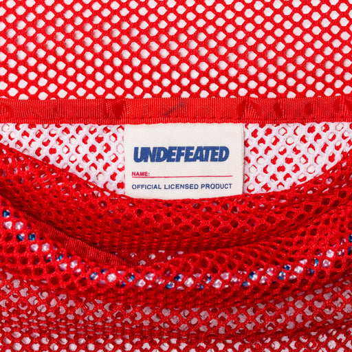 UNDEFEATED GYM BAG Image 10