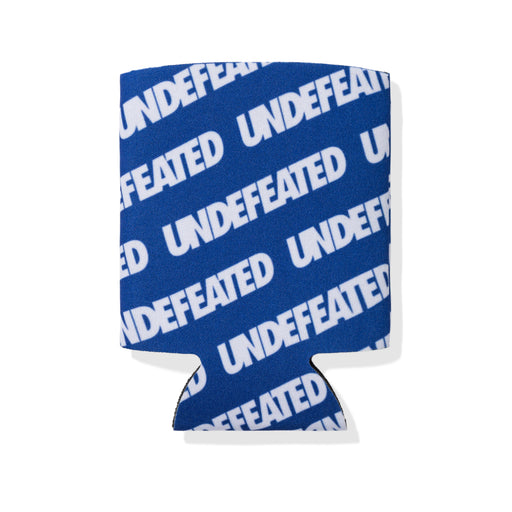 UNDEFEATED KOOZIE CAN COOLER Image 2