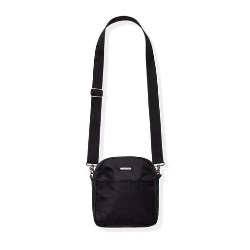 UNDEFEATED SHOULDER BAG Image 1