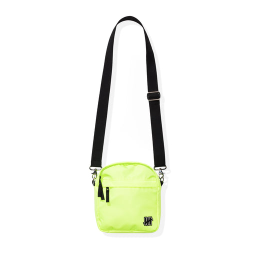 UNDEFEATED SHOULDER BAG Image 9