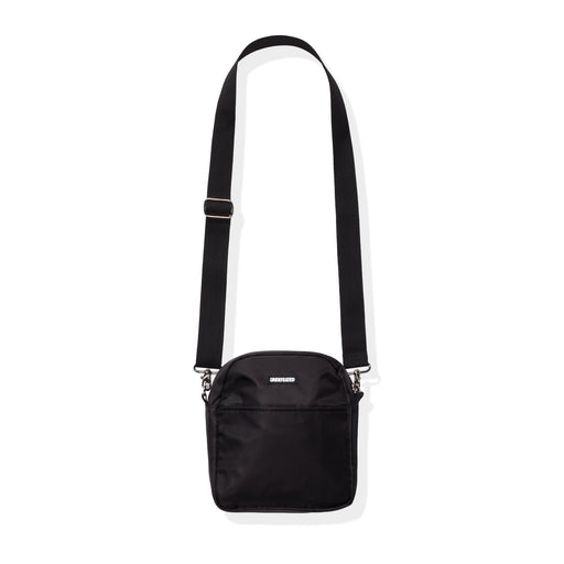 UNDEFEATED SHOULDER BAG Image 2