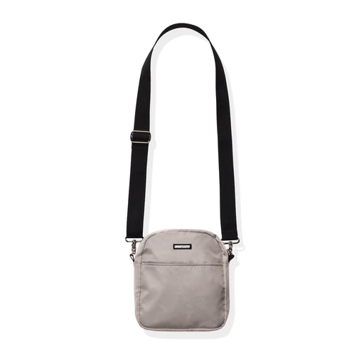 UNDEFEATED SHOULDER BAG Image 7