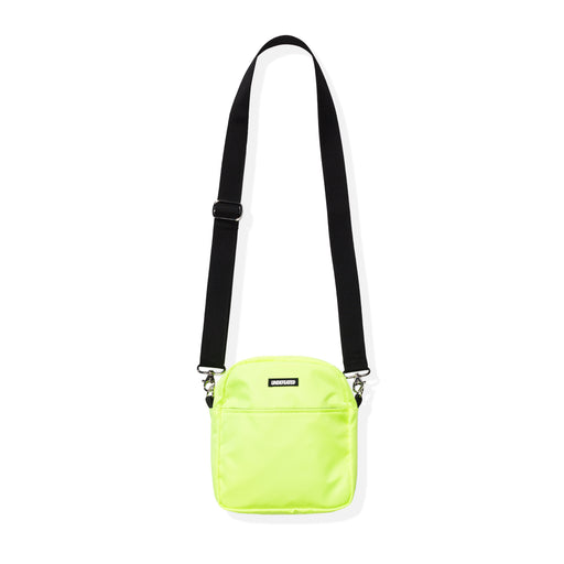 UNDEFEATED SHOULDER BAG Image 10
