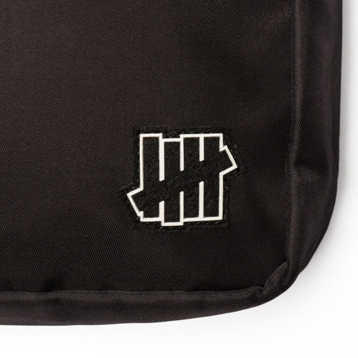 UNDEFEATED SHOULDER BAG Image 3
