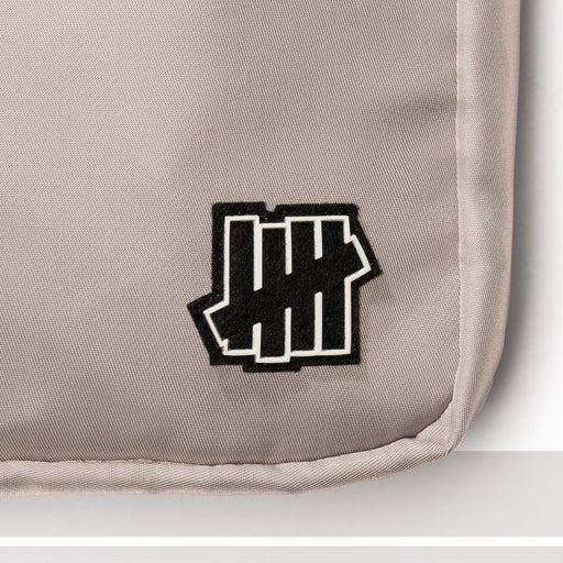 UNDEFEATED SHOULDER BAG Image 6
