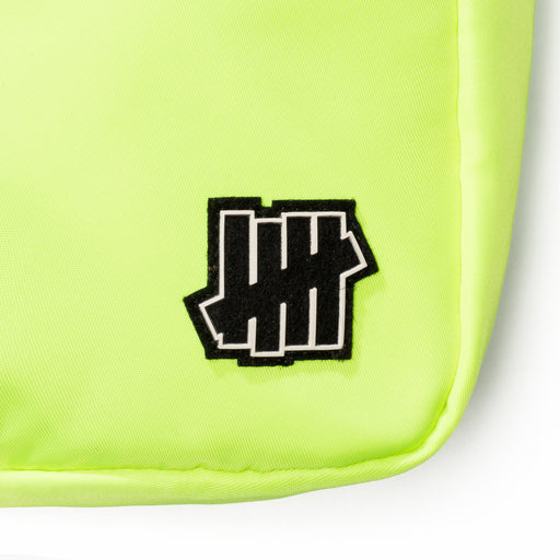 UNDEFEATED SHOULDER BAG Image 11