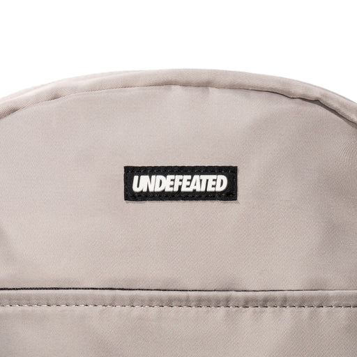 UNDEFEATED SHOULDER BAG Image 8