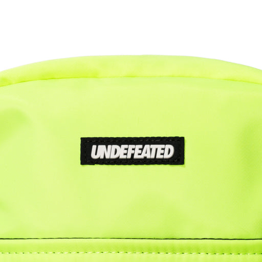 UNDEFEATED SHOULDER BAG Image 12