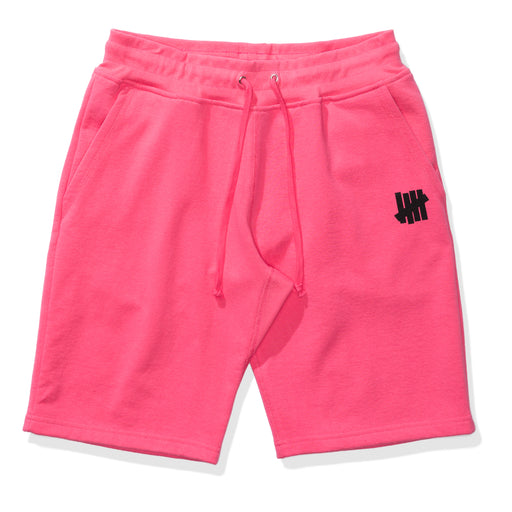 UNDEFEATED ICON SWEATSHORT Image 1