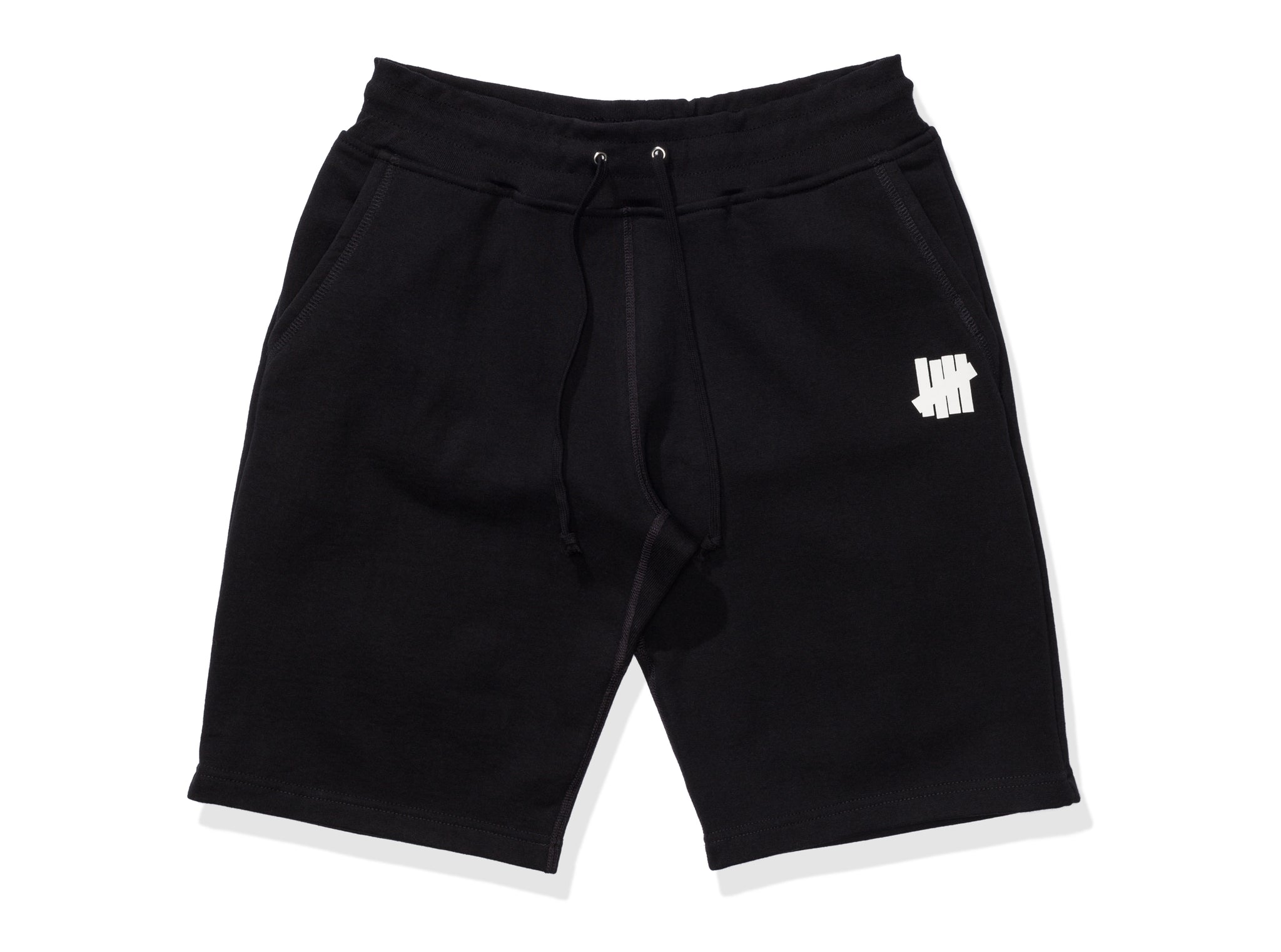 UNDEFEATED ICON SWEATSHORT