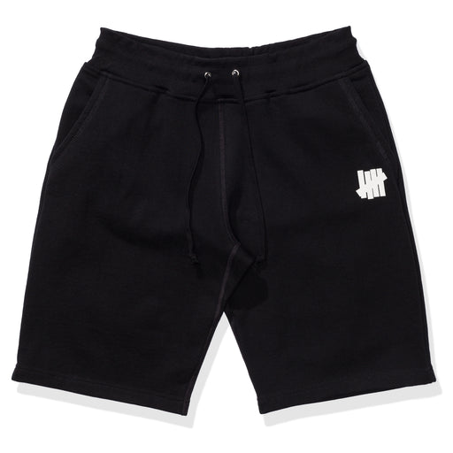 UNDEFEATED ICON SWEATSHORT Image 6