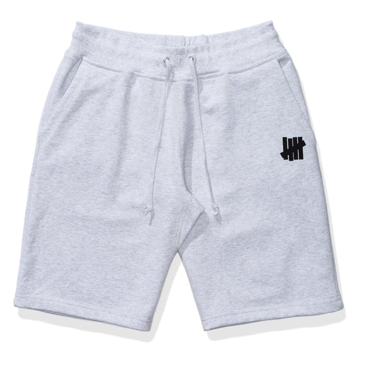 UNDEFEATED ICON SWEATSHORT Image 11