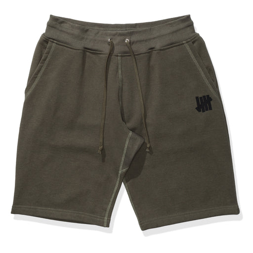 UNDEFEATED ICON SWEATSHORT Image 16