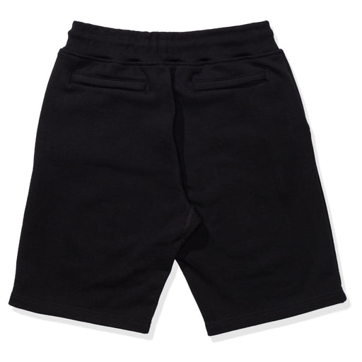 UNDEFEATED ICON SWEATSHORT Image 7