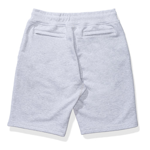 UNDEFEATED ICON SWEATSHORT Image 12