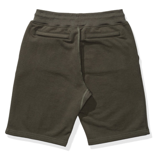 UNDEFEATED ICON SWEATSHORT Image 17