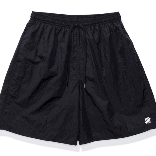 UNDEFEATED PANELED SHORT Image 1