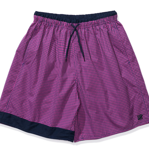 UNDEFEATED PANELED SHORT Image 3