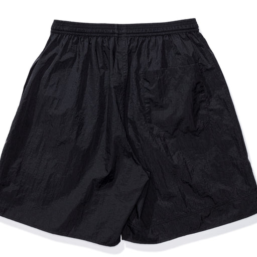 UNDEFEATED PANELED SHORT