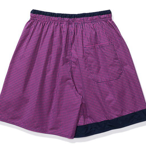UNDEFEATED PANELED SHORT Image 4