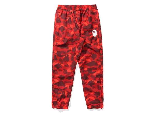 New – bape – Undefeated 07f864aaa
