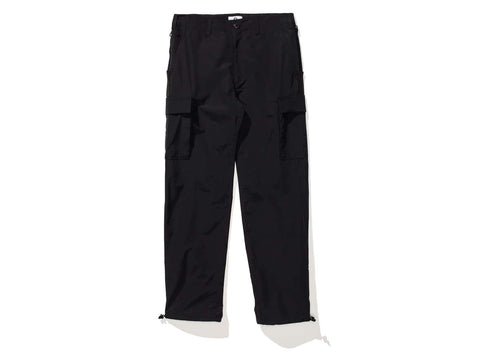 GOODENOUGH ADJUSTABLE PANTS