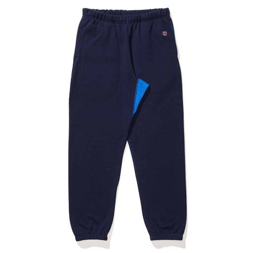 UNDEFEATED 2-TONE SWEATPANT