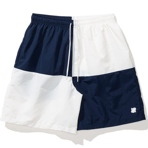 UNDEFEATED CHECKER SHORT