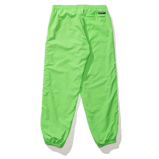UNDEFEATED BASIC WARM UP PANT