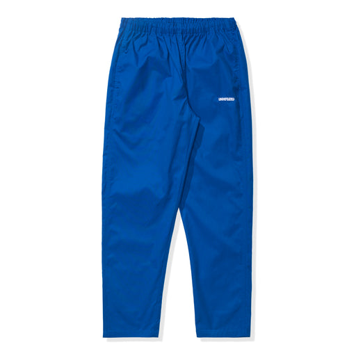 UNDEFEATED CANVAS TRACK PANT Image 3