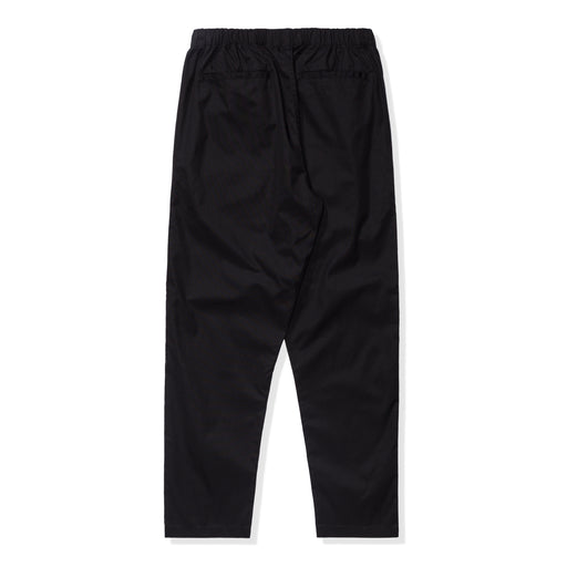 UNDEFEATED CANVAS TRACK PANT Image 2