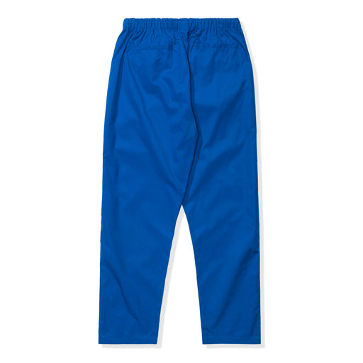 UNDEFEATED CANVAS TRACK PANT Image 4