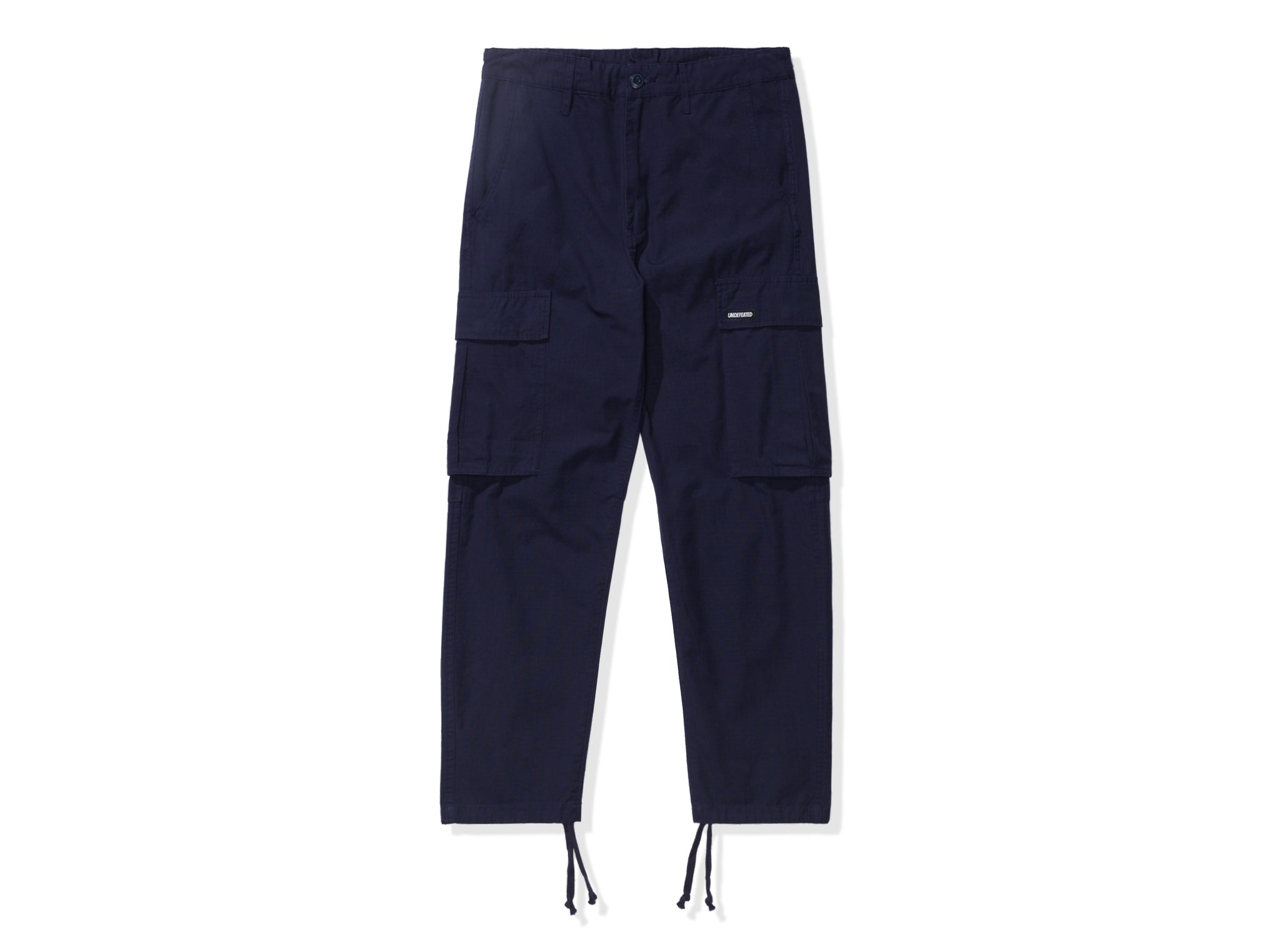 UNDEFEATED CARGO PANT